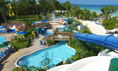 Beaches Negril Resort, Beaches Negril All Inclusive Vacations, All Inclusive Resorts, Jamaica All Inclusive Vacations, Beaches Resorts, Beaches Resorts on Jamaica, Beaches Negril, Beaches Sandy Bay, Beaches Boscobel, Negril Gardens, Royal Plantation, Beaches Turks & Caicos Resort and Spa